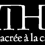 Logo3_Blanc