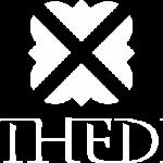 cropped-Logo1_Blanc-3.png