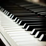 Midis et gouter musicaux