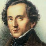 Te Deum – Mendelssohn